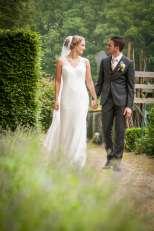 tamar-koppel-fotografie-bruiloften-66
