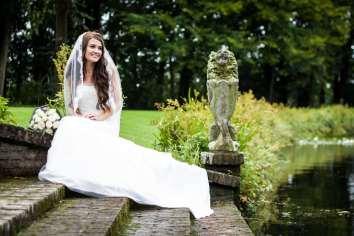 tamar-koppel-fotografie-bruiloften-68