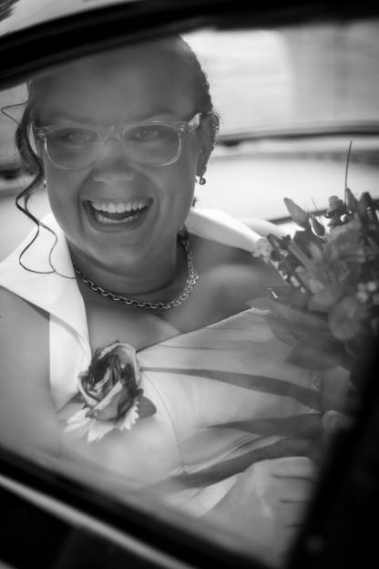 tamar-koppel-fotografie-bruiloften-69