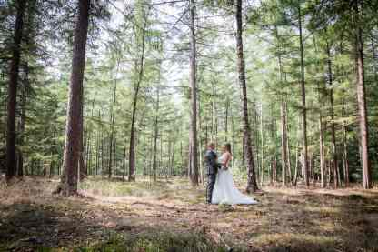 tamar koppel fotografie - bruiloften - (7)