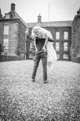 tamar-koppel-fotografie-bruiloften-7-min