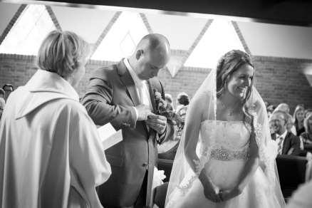 tamar-koppel-fotografie-bruiloften-70