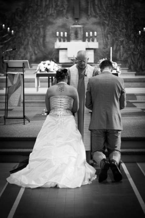 tamar-koppel-fotografie-bruiloften-71