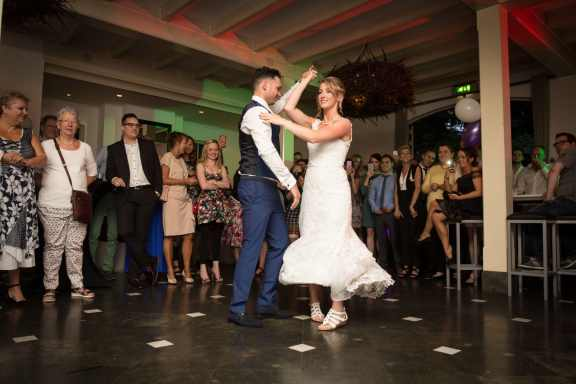 tamar-koppel-fotografie-bruiloften-72