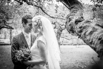 tamar-koppel-fotografie-bruiloften-73
