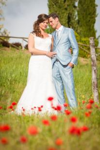 tamar-koppel-fotografie-bruiloften-74