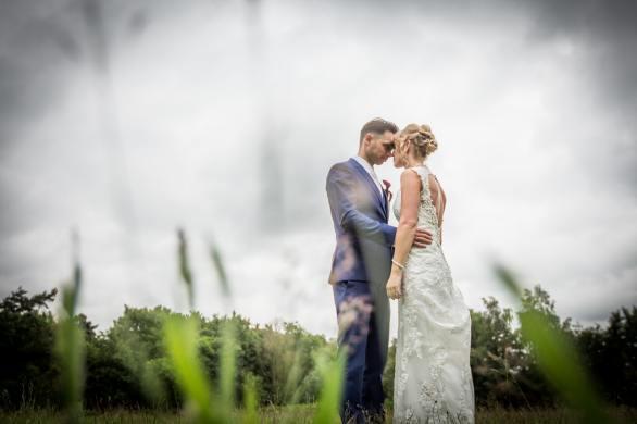 tamar-koppel-fotografie-bruiloften-75