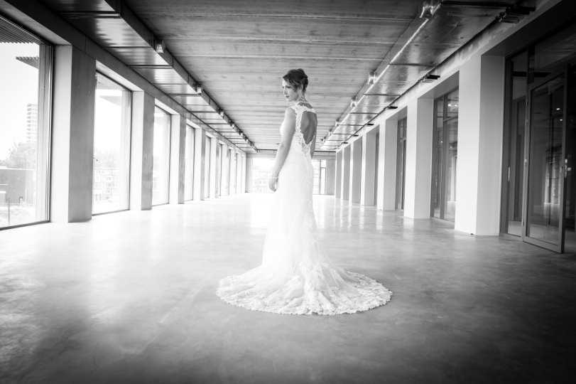 tamar-koppel-fotografie-bruiloften-76