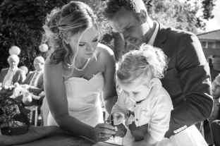 tamar-koppel-fotografie-bruiloften-77