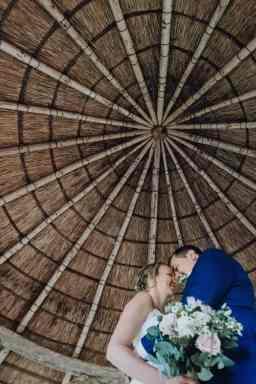 tamar koppel fotografie - bruiloften - (8)