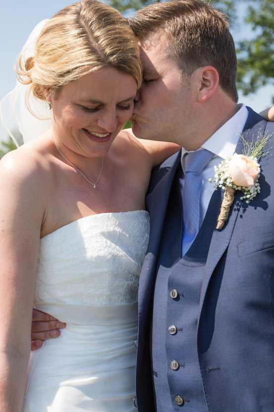 tamar-koppel-fotografie-bruiloften-8-min
