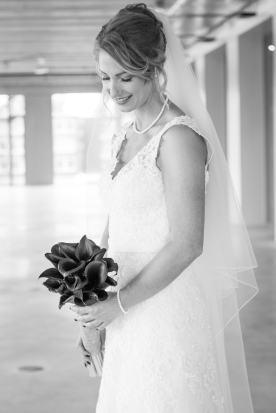 tamar-koppel-fotografie-bruiloften-80