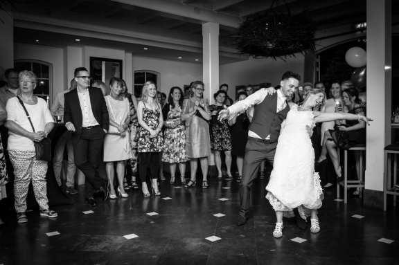 tamar-koppel-fotografie-bruiloften-81