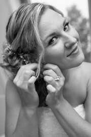 tamar-koppel-fotografie-bruiloften-82