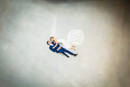 tamar-koppel-fotografie-bruiloften-83