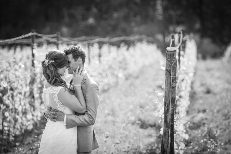 tamar-koppel-fotografie-bruiloften-84