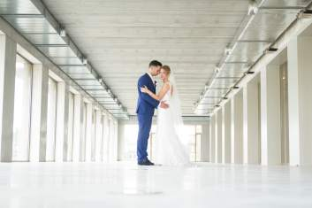 tamar-koppel-fotografie-bruiloften-85