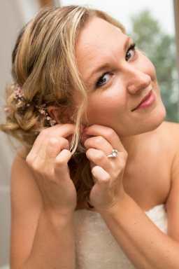 tamar-koppel-fotografie-bruiloften-86