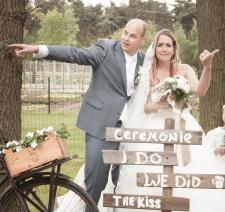 tamar-koppel-fotografie-bruiloften-87