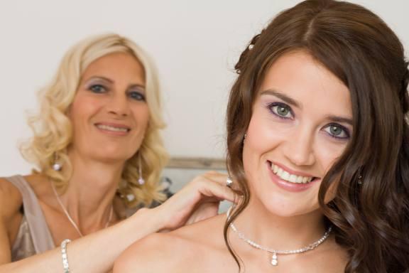 tamar-koppel-fotografie-bruiloften-88