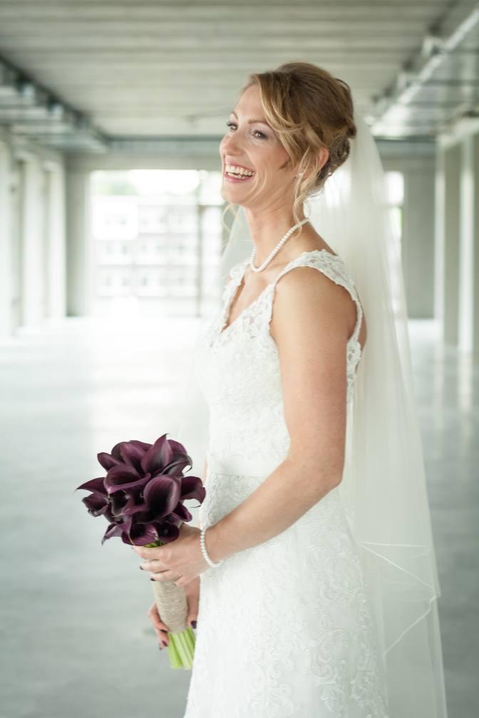 tamar-koppel-fotografie-bruiloften-89