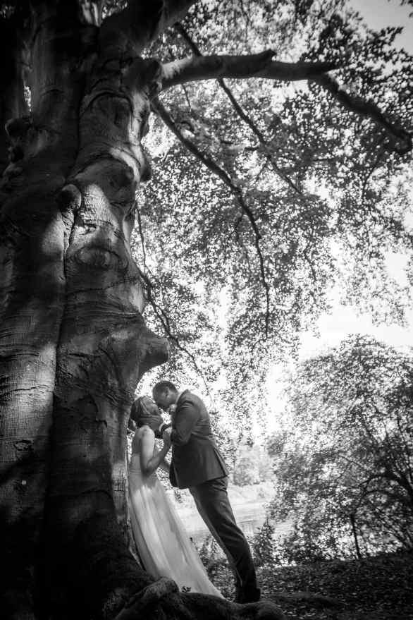 tamar koppel fotografie - bruiloften - (9)