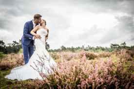 tamar-koppel-fotografie-bruiloften-9-min