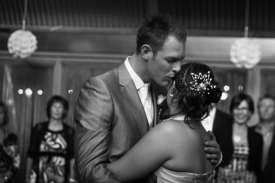 tamar-koppel-fotografie-bruiloften-90