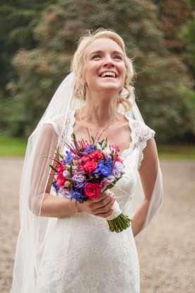 tamar-koppel-fotografie-bruiloften-91