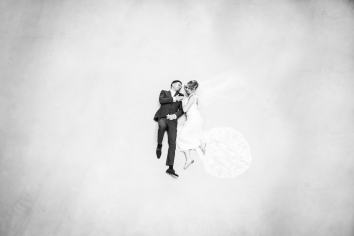 tamar-koppel-fotografie-bruiloften-94