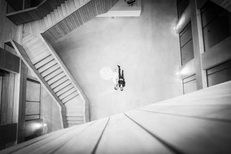 tamar-koppel-fotografie-bruiloften-95