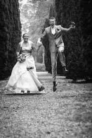 tamar-koppel-fotografie-bruiloften-96