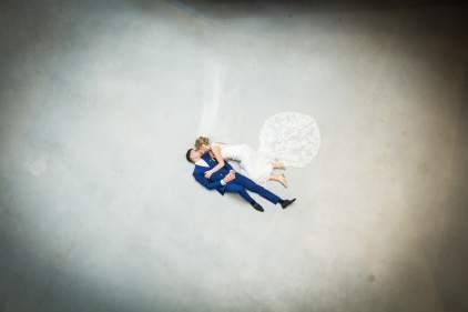 tamar-koppel-fotografie-bruiloften-97