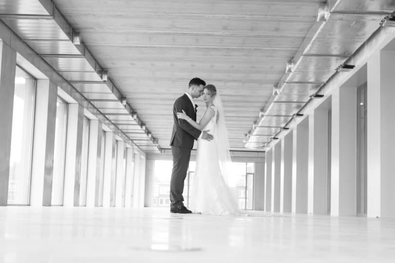 tamar-koppel-fotografie-bruiloften-99