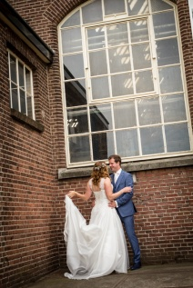 Tamar Koppel fotografie - Bruiloften NIEUW (11)