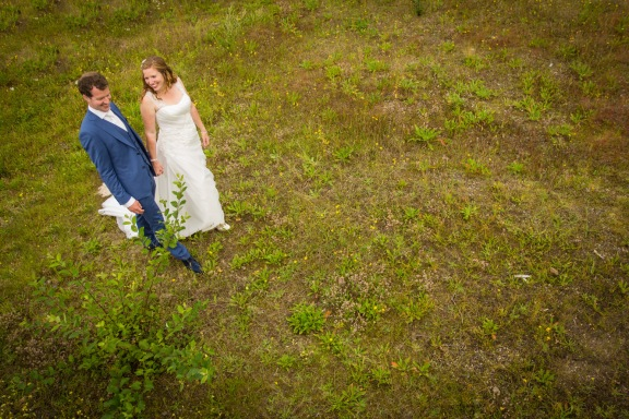 Tamar Koppel fotografie - Bruiloften NIEUW (12)