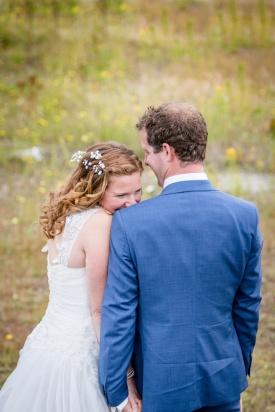 Tamar Koppel fotografie - Bruiloften NIEUW (13)