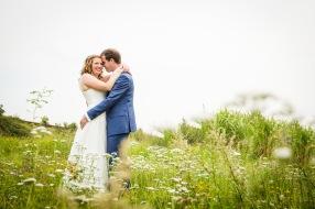 Tamar Koppel fotografie - Bruiloften NIEUW (14)