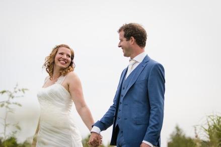 Tamar Koppel fotografie - Bruiloften NIEUW (15)