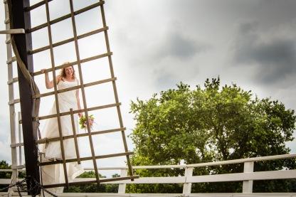 Tamar Koppel fotografie - Bruiloften NIEUW (16)