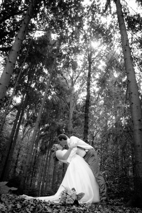 Tamar Koppel fotografie - Bruiloften NIEUW (19)