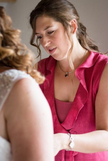 Tamar Koppel fotografie - Bruiloften NIEUW (2)
