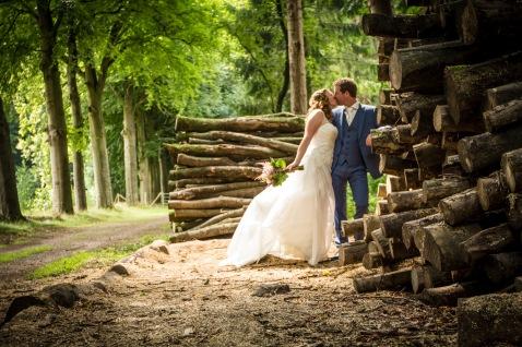 Tamar Koppel fotografie - Bruiloften NIEUW (20)