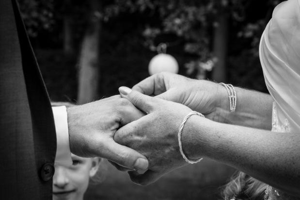 Tamar Koppel fotografie - Bruiloften NIEUW (21)