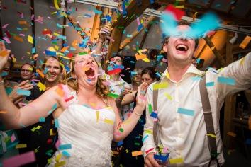 Tamar Koppel fotografie - Bruiloften NIEUW (22)
