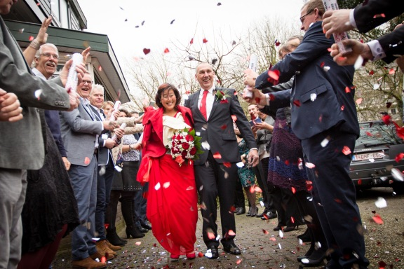 Tamar Koppel fotografie - Bruiloften NIEUW (23)