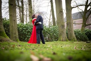Tamar Koppel fotografie - Bruiloften NIEUW (24)