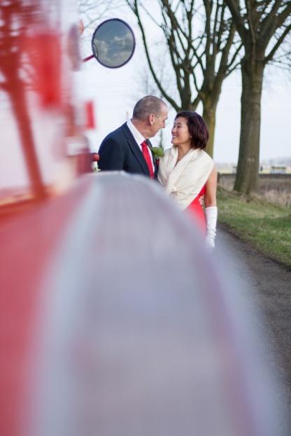 Tamar Koppel fotografie - Bruiloften NIEUW (25)