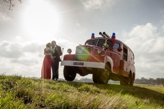 Tamar Koppel fotografie - Bruiloften NIEUW (26)