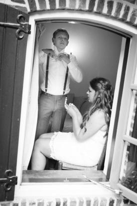Tamar Koppel fotografie - Bruiloften NIEUW (27)